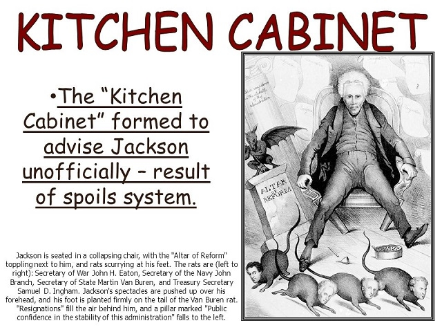 for Kitchen cabinets jackson